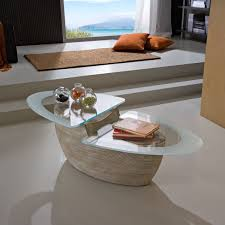 beautiful coffee tables 33 really nice coffee table designs with photos mostbeautifulthings