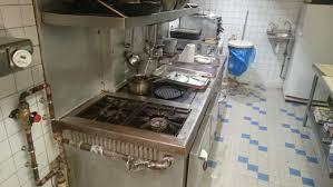norme robinet gaz cuisine intervention sur réseau gaz restaurant à salon de provence 13300