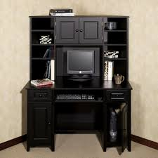 Armoire Office Desk by Makeovers And Decoration For Modern Homes Long Thin Office Desk