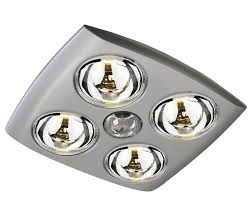 alluring nutone bathroom fan light replacement for bathroom vent