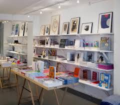 the best independent bookstores in copenhagen