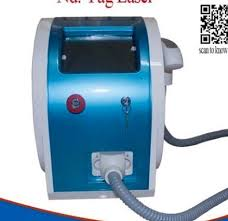 laser tattoo removal system in changsha manufacturer