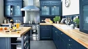 cuisine avec plan de travail en bois cuisine grise plan de travail bois lovely cuisine avec plan de