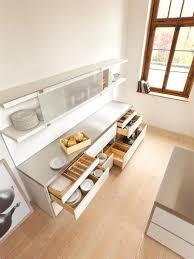 küche aufbewahrung küchenaufbewahrung bilder ideen couchstyle