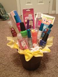 birthday presents for 515 best basket buckets and container for gifts images on