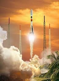 soyuz rocket art fine art america