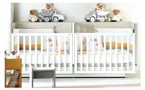 acheter chambre lit bacbac convertible pour jumeaux acheter en ligne meubles ros