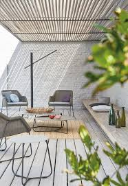 25 best terrace garden ideas on pinterest garden seating