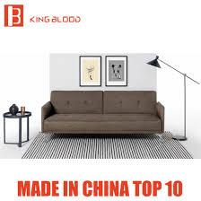 Japanese Sofa Bed China Japanese Style Wooden Sofa Bed Designs Convertible Sofa