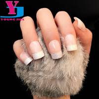 natural acrylic nail designs price comparison buy cheapest