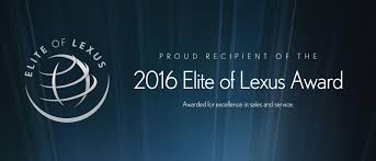 lexus lx470 maintenance schedule lexus monterey peninsula seaside monterey u0026 salinas ca new