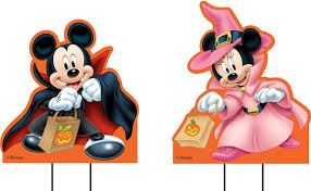 more disney decorations for the home the