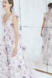 v neck wedding dresses v neck wedding dress photos ideas brides