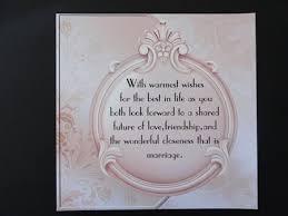 wedding verses 4 verse of wedding card see also 5 gift ideas