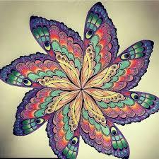 89 joyous blooms color eleri fowler images