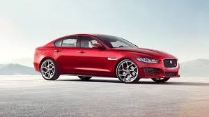New Jaguar Xj Release Date Jaguar Xe Release Date Best New Cars