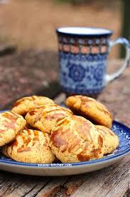 recette cuisine marocaine facile galettes marocaines recette facile sousoukitchen