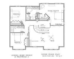 renovations gallery aurora home design