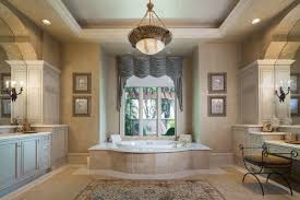 Naples Florida Luxury Homes by Lakefront Mansion At Quail West Naples Blog Homeadverts