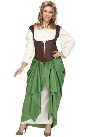 Kmart Size Halloween Costumes 100 Disney Costumes Purecostumes Disney Descendants