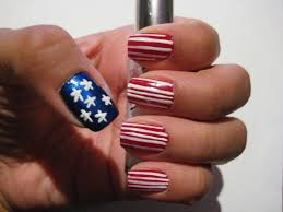 american nails design images nail art designs