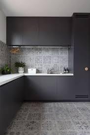 1243 best maison belle kitchen keuken images on pinterest