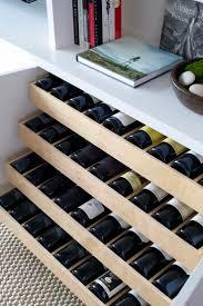 Kitchen Drawer Storage Ideas by 622 Best Kitchens Storage U0026 Design Ideas Images On Pinterest