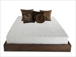 Pure Comfort Bedroom Design Ideas Fabulous Novaform 3 Pure Comfort Tempur