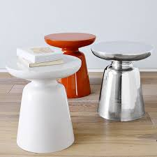 west elm martini table fab finds side tables austin interior design by room fu knockout