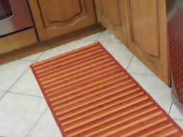 tappeti cucina on line tappeti cucina ikea idee di design per la casa gayy us