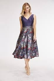 becky dress becky dress midnight garden franco