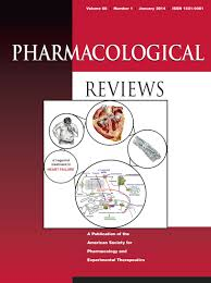 computational methods in drug discovery pharmacological reviews