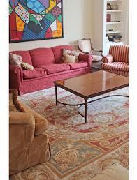 the viyet 8 rugs that make a room v i y e t