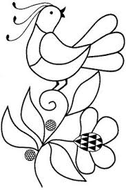pin by flor meza on bordado pinterest embroidery doodles and