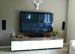 under cabinet tv mount swivel under kitchen cabinet tv dream home kitchen under kitchen cabinet tv