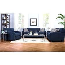 fresh navy blue living room set decor rest navy blue living room