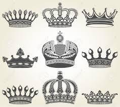 design crown