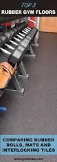 les 25 meilleures idées de la catégorie rubber stall mats sur