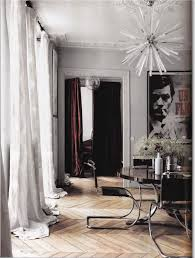 decor elle decor uk home design awesome luxury and elle decor uk