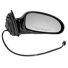 paint to match brock supply 00 05 buick lesabre power mirror paint to match