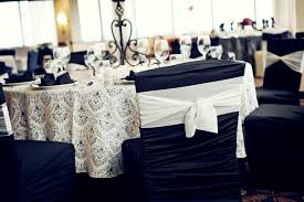 table and chair cover rentals knoxville wedding vendor white table link