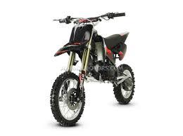 motocross bike weight terodactyl 125cc dirt bike 125cc dirt bike for sale joy ride