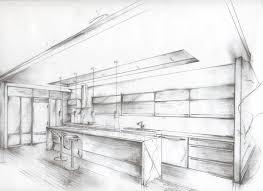 45 best commercial kitchen design images on pinterest commercial