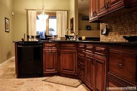 cuisine darty avis consommateur cuisine darty avis beau photos cuisine avis cuisines darty avec pour