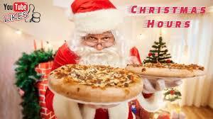 cracker barrel christmas dishes golden corral cracker barrel christmas hours 12 restaurants