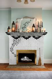 indoor halloween party ideas 40 easy diy halloween decoration ideas homemade halloween decor