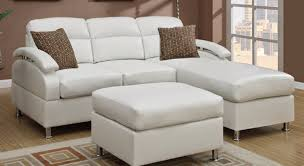 sofa tufted sectional sofa chaise sweet espresso tufted