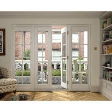 Large Interior French Doors Best 25 Exterior French Doors Ideas On Pinterest French Doors