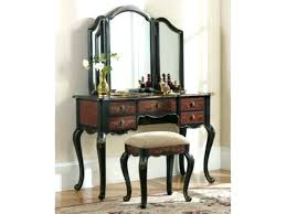Large Bedroom Vanity Lovely Bedroom Vanity Bedroom Vanities Large Size Of Mirror