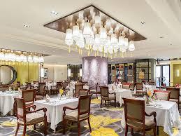 quyan chinese restaurant